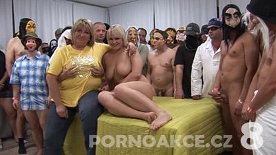gynekologie video pornoakce 8