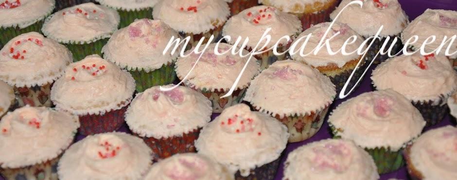 mycupcakequeen