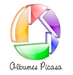 Mis Imagenes en Picasa