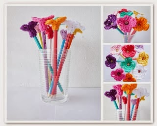 http://annemarieshaakblog.blogspot.com.br/2012/02/monday-pattern-day-pencil-flowers.html