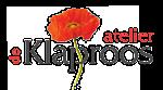 Atelier de Klaproos