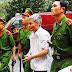Phải truy tới cùng bọn quan tham - Văn Quang – Viết từ Sài Gòn