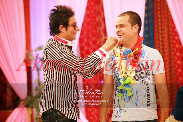 Nida-yasir-today-morning-show-good-morning-pakistan-today-show-with