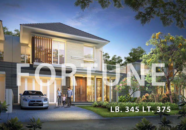 CitraLand Surabaya | Rumah di surabaya barat | Rumah Murah Surabaya