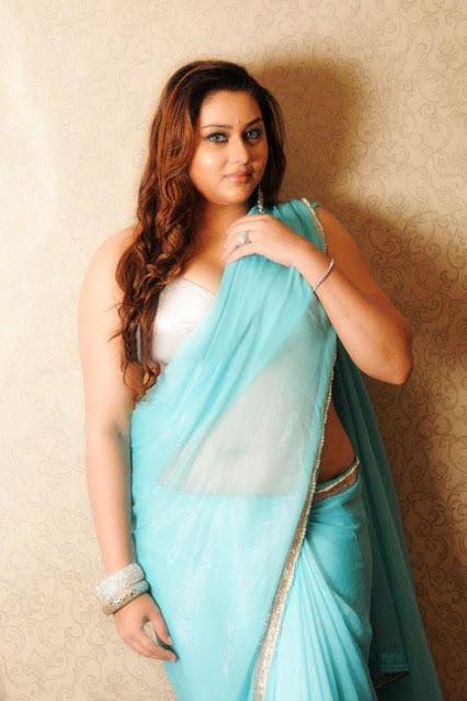Namitha Hot Unseen Stills, Pics | Hq Updated