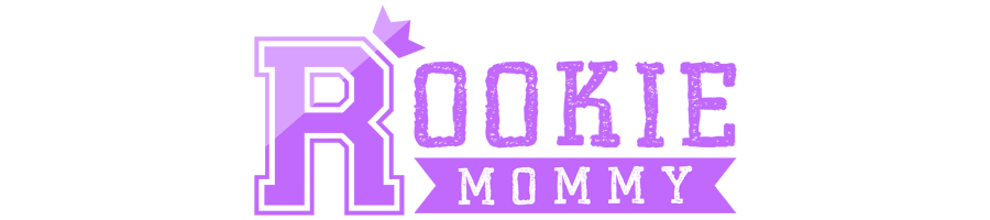 Rookie Mommy Ph