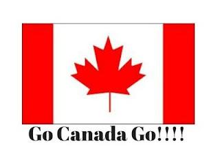 كندا تقبل طلبات الهجرة في جميع التخصصات بدون عقد عمل