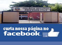Facebook CEPI