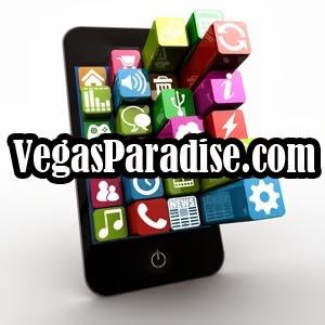 how to play online casino online casino gambling