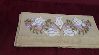panç havluları