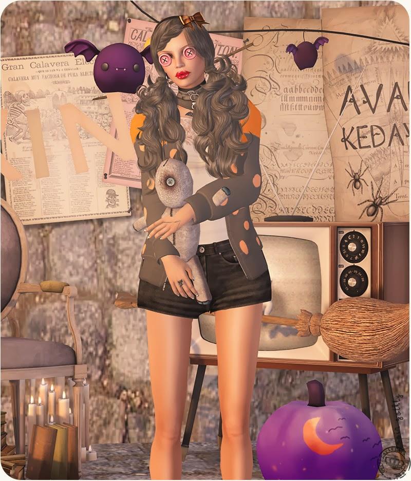 Candydoll tv valensiya s 12 torrent download bittrend male models