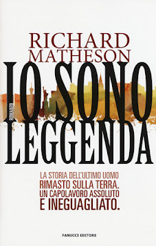 Recensione