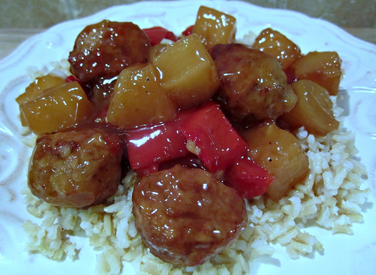 Crockpot+Sweet+and+Sour+Meatballs+2.jpg