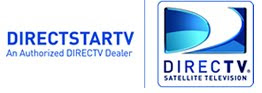 Click here for Directstar TV