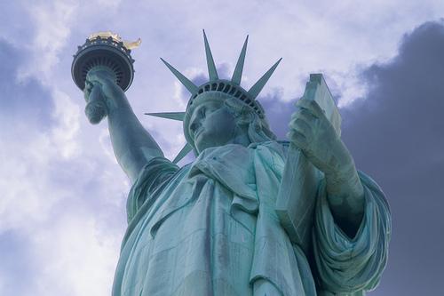 هل رأيت تمثال الحرية من الداخل ؟ وماذا تعرف عنه ؟ statue-of-liberty-5.