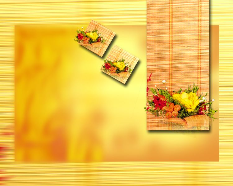 photoshop backgrounds  12x15 shubh vivah volume 3