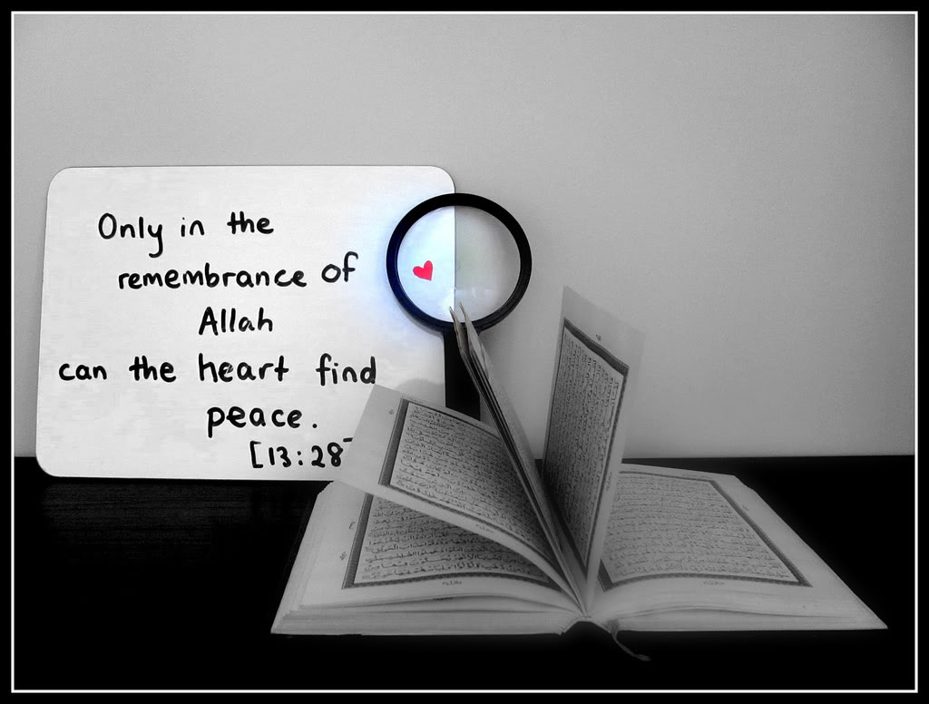 Islam Religion Facts Islamic Quotes On Peace