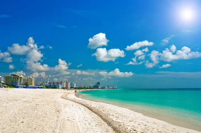 Vé máy bay đi Miami giá rẻ 2015_3