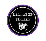 What Is LilacPOP Studio?