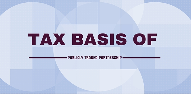 REV-999 - Partner's Outside Tax Basis in a Partnership Worksheet ...