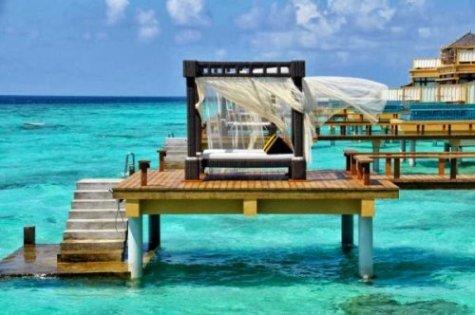 relax maldivas