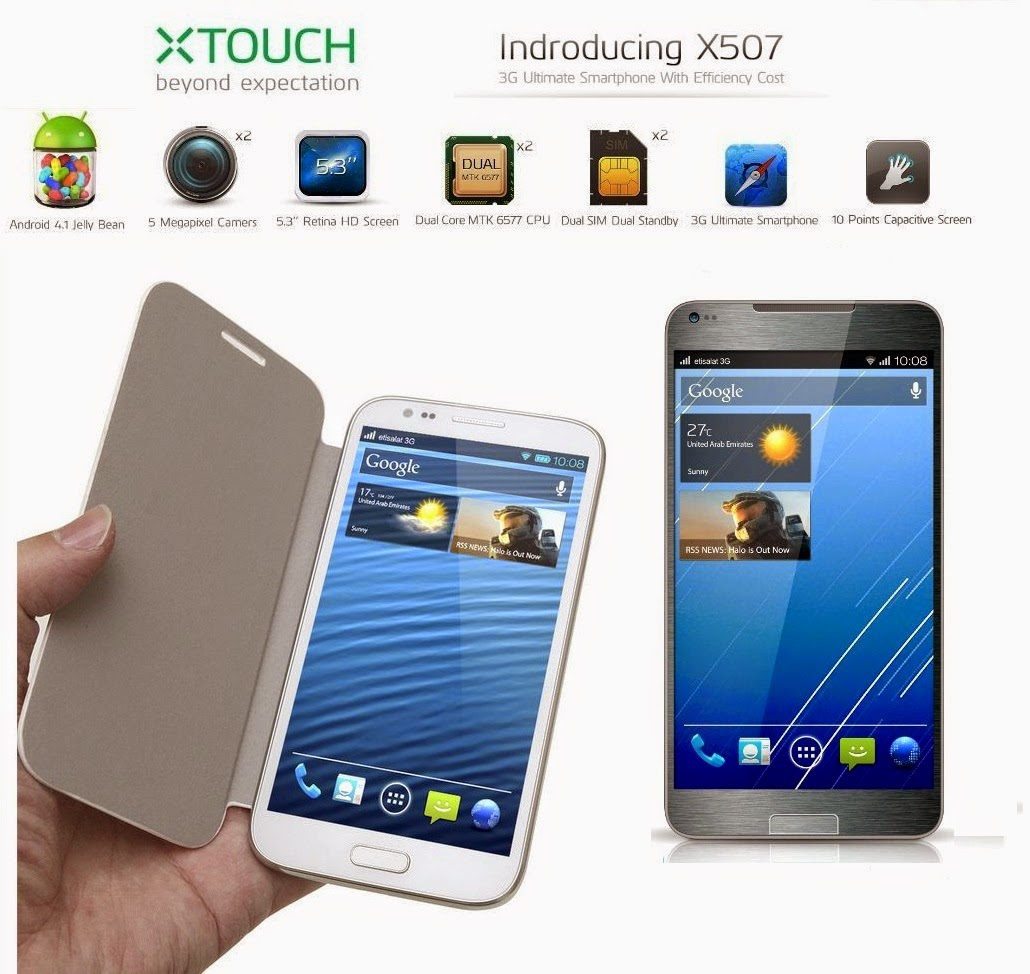 Price of iphone 4 in slot nigeria gamble online paypal