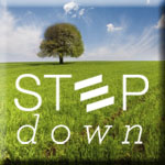 Step Down Sunday
