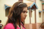 Komal Jha Glamorous Photos in Pink Top-thumbnail-11