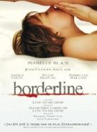 Đường Cong - Borderline