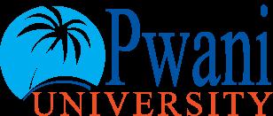 Pwani University Blog