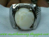 www.mustikasecang.blogspot.com