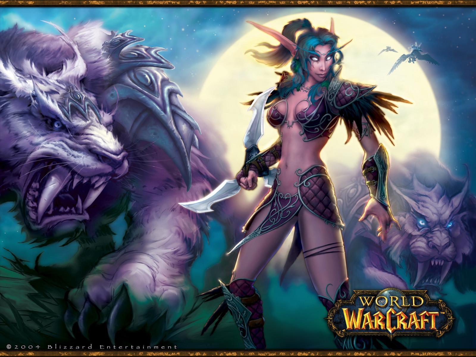world_of_warcraft_89,Warcraft Wallpaper : The World Of Warcraft-warcraft wallpaper world of warcraft warcraft logo warcraft 3 warcraft 1