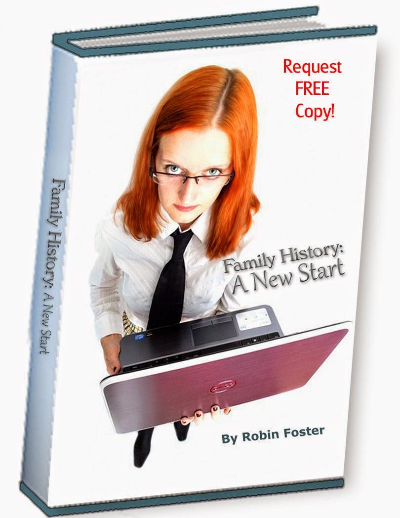 Get Your Free E-Book!