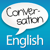 ENGLISH VIRTUAL CLASS