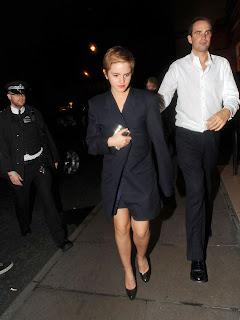Emma Watson abc