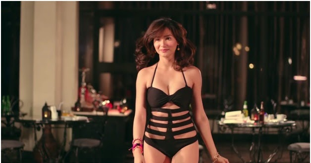 Jennylyn Mercado (b. 1987) nudes (88 gallery), video Pussy, YouTube, legs 2018