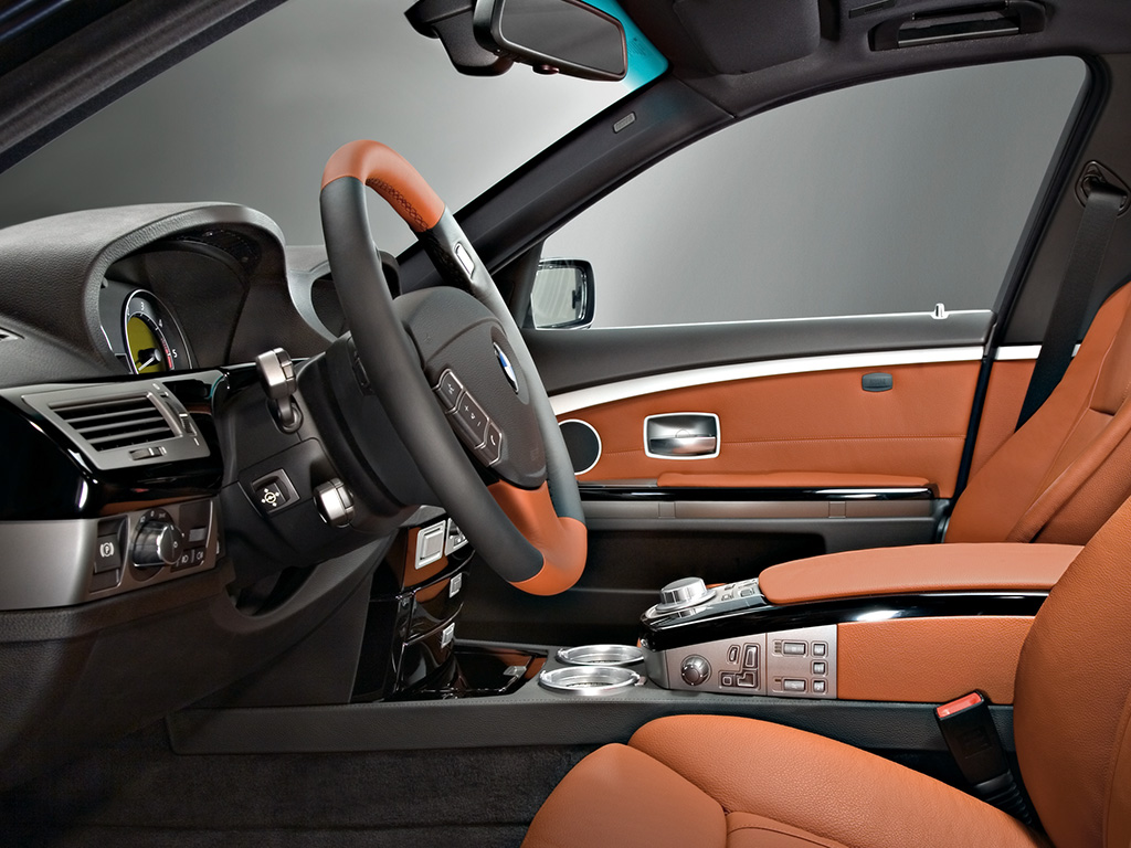 world car wallpapers bmw x1 interior. Black Bedroom Furniture Sets. Home Design Ideas