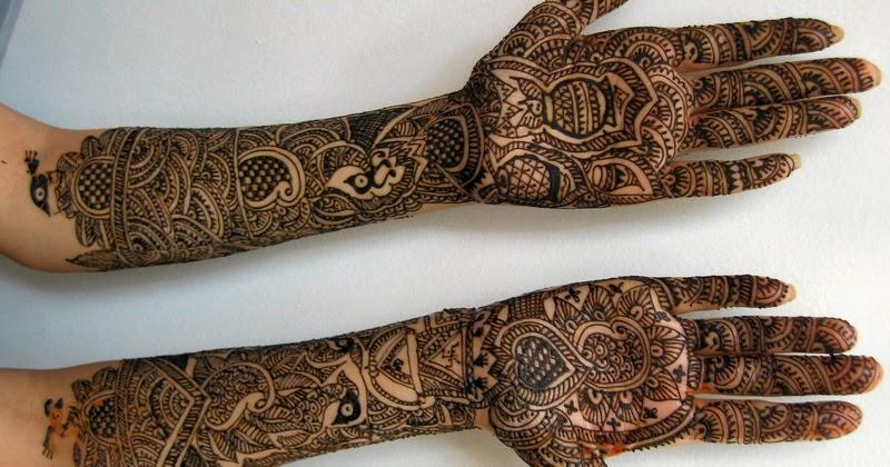 indian mehndi designs for hands 2013 mehndi desings 2013
