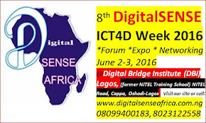 DigitalSENSE Forum 2016