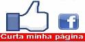 http://www.facebook.com/D4V1Upload/