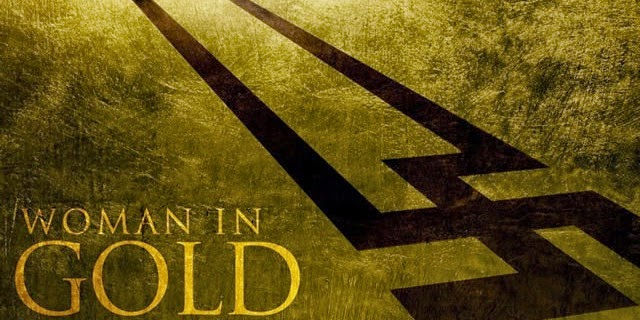 Download Film The Woman in Gold (2015) Subtitle Indonesia
