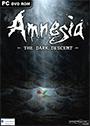 Amnesia The Dark Descent Full Crack 1