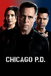 Assistir Chicago PD 3x10 - Now I'm God Online