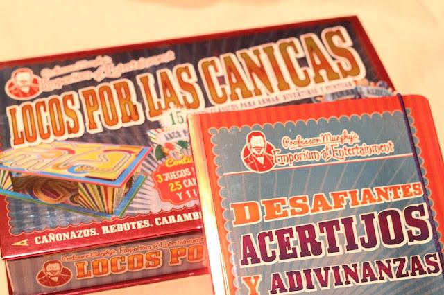 photo-profesor_murphy's-adivinanzas-locos_por_las_canicas
