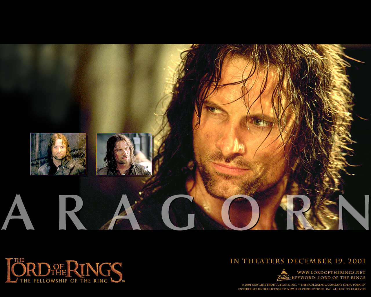 http://4.bp.blogspot.com/-P0PYt5Ifa-w/TtG6bmyquaI/AAAAAAAAJ8M/6bUzPwO2hNQ/s1600/Viggo_Mortensen_in_Lord_of_the_Rings%2B_The_Fellowship_of_the_Ring_Wallpaper_6_1280.jpg