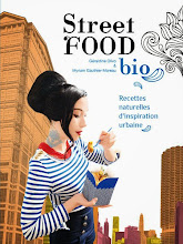 Conseils livres culinaires