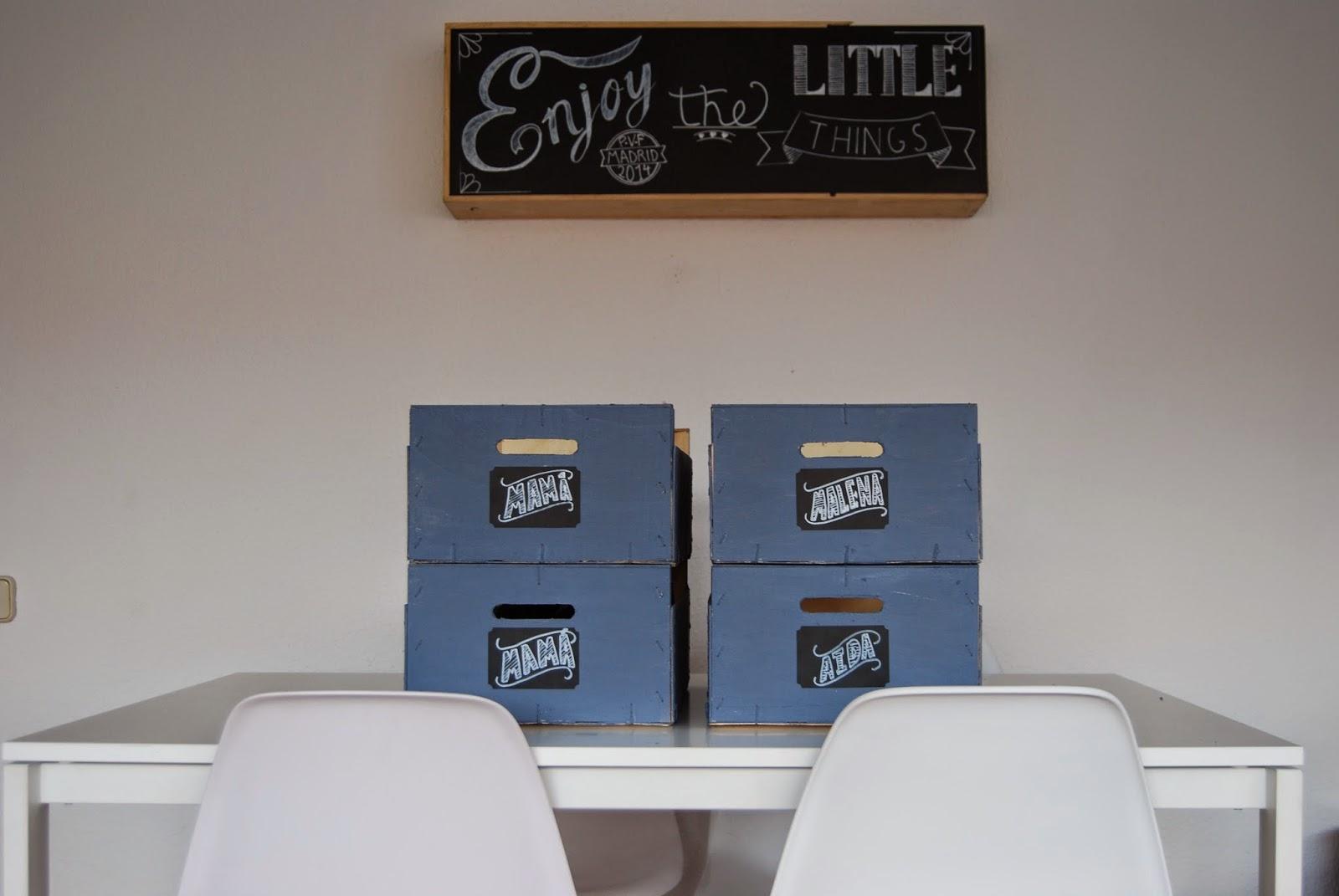 http://sosunnyblog.blogspot.com.es/2014/10/cajas-de-fruta-que-sirven-para-casi-todo.html