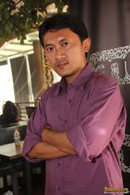 Arya Wiguna Dituduh Lecehkan Dewi Sanca