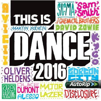 Download This Is Dance 2016 91KgczqGCBL  SY355 PJautoripBadge BottomRight 4  40 OU11   1451339391