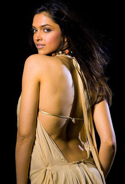 Deepika-padukone-sexy-back.jpg